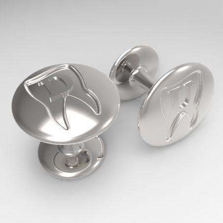Cufflinks-dental.570
