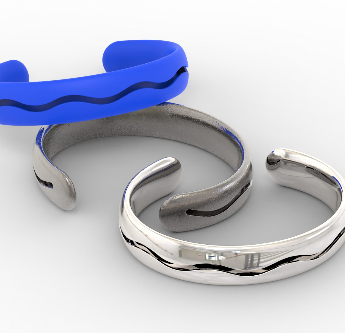 bracelet03-wave01.383