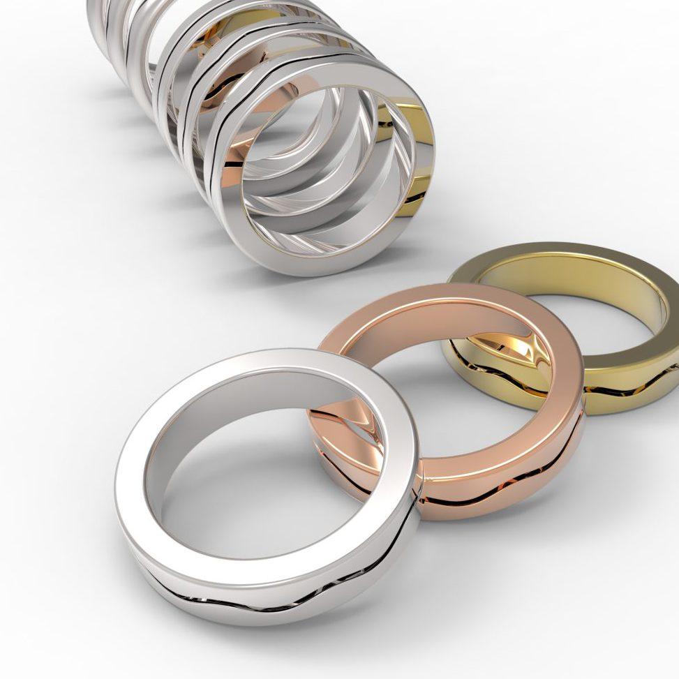 ring-promo01.328